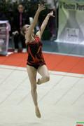 Julieta Cantaluppi - Page 2 VMBAi