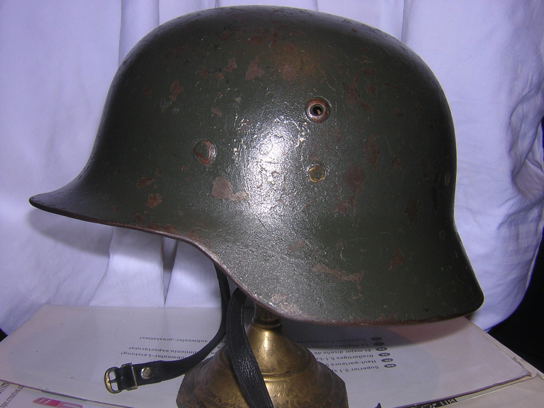 casco - Mod. 35 alemán en España. DSCN4082