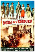 Posteri starih filmova - Page 6 Do_li_su_u_Korduru