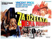 Posteri starih filmova - Page 6 Za_d_elata_nema_milosti