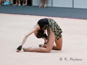 Marina STOIMENOVA - Page 2 CIFjA
