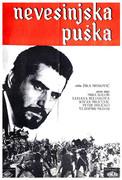 Posteri starih filmova - Page 6 Nevesinjska_pu_ka