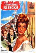 Posteri starih filmova - Page 6 Karolina_Rije_ka