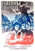 Posteri starih filmova - Page 6 E_alon_doktora_M