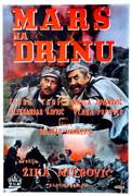 Posteri starih filmova - Page 6 Mar_na_Drinu
