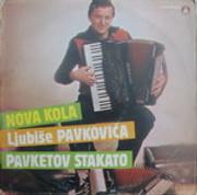 Moji omoti Pavkovic_p