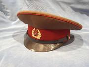 Gorras sovieticas. EPSN7683