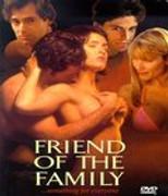 فيلم Friend of the Family للكبار فقط
