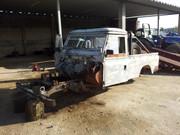 Restauro Serie III 109 1978 20130201_154645