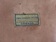 WWII Visor Cap? L1ycA