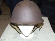 1945 MKIV Helmet 021_Large