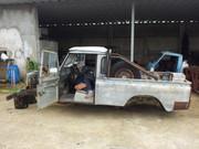 Restauro Serie III 109 1978 20130201_123114