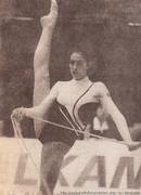 Maria Petrova - Page 13 R5AcA