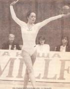 Maria Petrova - Page 13 R5leJ