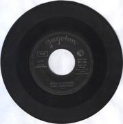 Braca Bajic - Diskografija Braca_Bajic_09_11_1964_Kolubarski_vez_z