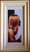 Oana-T. - goblen galerie - Pagina 2 WR5lJ-a1145206