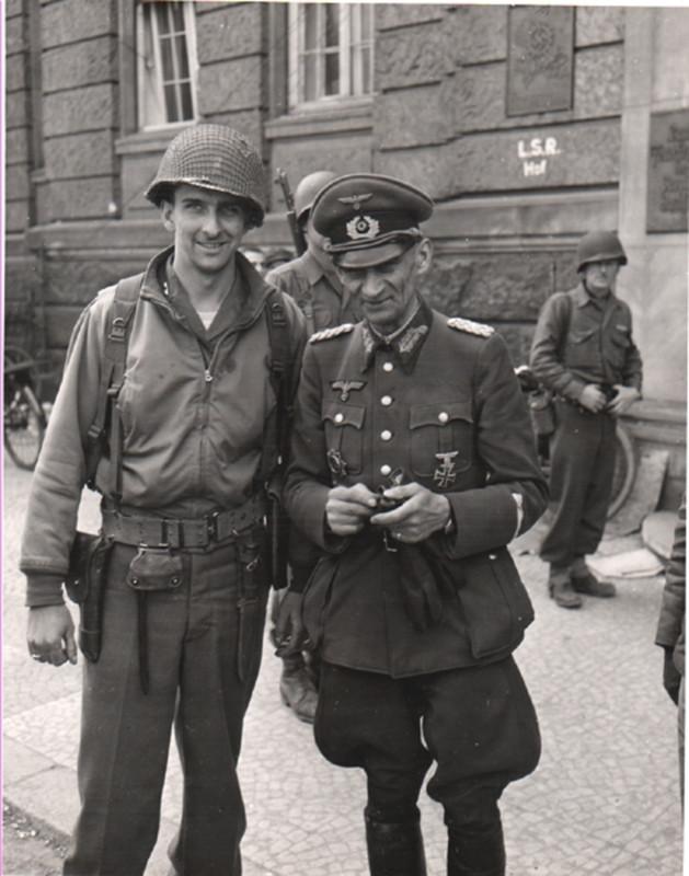 casco - Mis apuntes de WWII M_3
