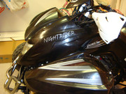Dinli 450 Nightrider edition ZLjrr-1528effb787656316f72ba6e5df76e0a-resize