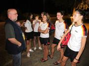 WC Pesaro 2010 Znm_i