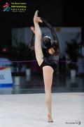Bilyana Prodanova - Page 3 ZrwD0