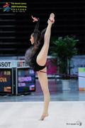 Bilyana Prodanova - Page 3 Zsc1r