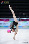 Bilyana Prodanova - Page 3 ZtWMJ