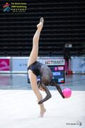 Bilyana Prodanova - Page 3 Zu0M0