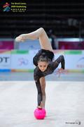 Bilyana Prodanova - Page 3 Zu3g9