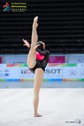 Bilyana Prodanova - Page 3 Zu8fr