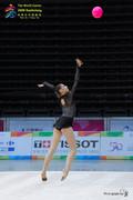 Bilyana Prodanova - Page 3 ZudeJ