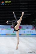 Bilyana Prodanova - Page 3 Zuie0