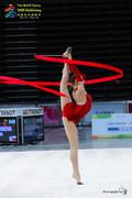 Bilyana Prodanova - Page 3 ZwPS9