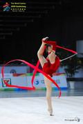 Bilyana Prodanova - Page 3 ZwURr