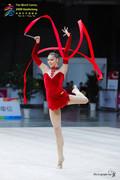 Bilyana Prodanova - Page 3 ZwXlA