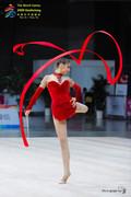 Bilyana Prodanova - Page 3 ZwZQJ