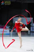 Bilyana Prodanova - Page 3 Zx1kS