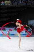 Bilyana Prodanova - Page 3 Zx3Q0