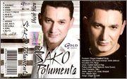 Sako Polumenta - Diskografija  2004_pz