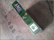 Boîtes de protection Snes / N64 / Nes / GB / SFC à 0.80€ fdp français Image