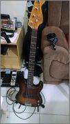 SX Precision Bass  - Página 5 11075296_891212644254477_5486368441508441479_n