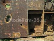 Panzer IV - устройство танка 4_018