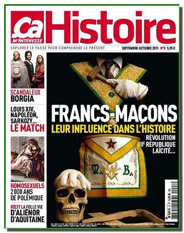 homosexualité Ca_mintersse_histoire8