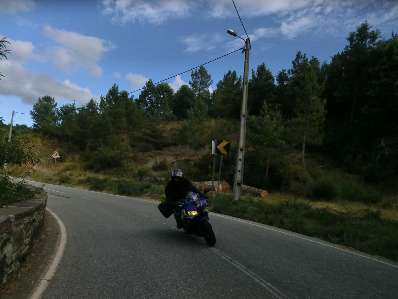 Summer roadtrip 2015 - Picos da Europa CIMG6254