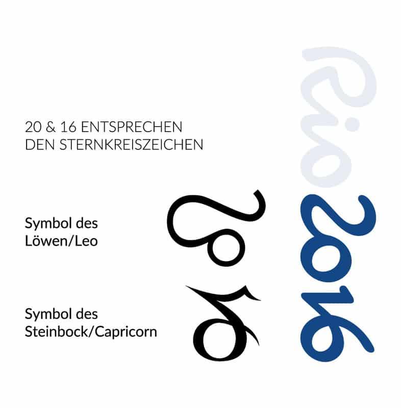 Olympische Spiele - Seite 2 Logo_0002