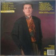 Seki Turkovic - Diskografija Seki_Turkovic_1991_z