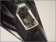 F-117A Nighthawk Farewell  1:72 Hasegawa - Страница 2 20151012_230919