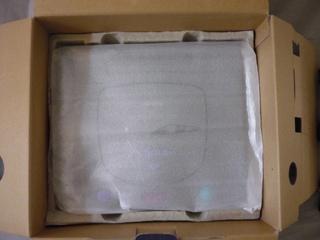 [VDS/TROC] Saturn et Dreamcast Jap jeux P1030863