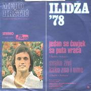 Mehmed Meho Hrstic - Diskografija Meho_Hrstic_1978-2_z