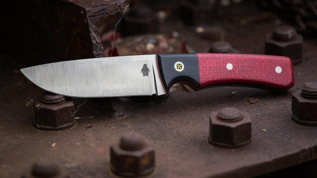 Novi nož 20170506-_IMG_2625