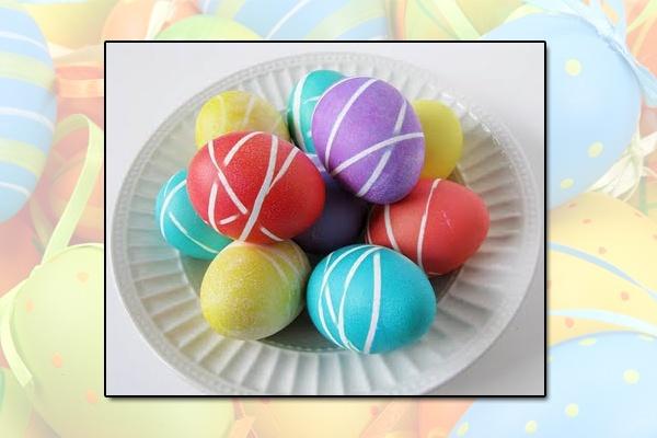 Готовимся к Пасхе -красим яйца!))) 4886505_R3_L8_T8_D_600_21